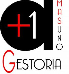 Logo_Gestoria_MasUno_sin tilde